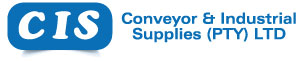 CIS Jhb Conveyor & Industrial Supplies