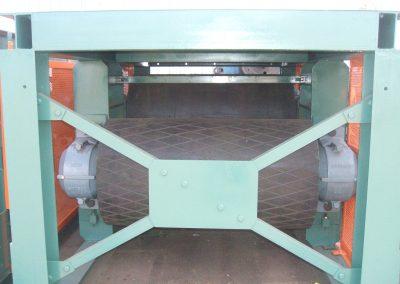 Conveyor-pulley-3