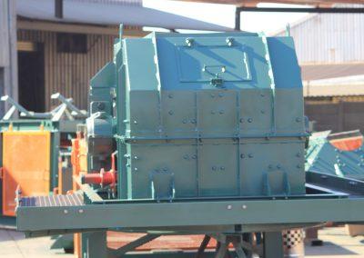 Conveyor-pulley-4